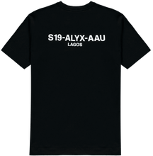 Load image into Gallery viewer, ALYX LAGOS TEE