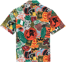 Load image into Gallery viewer, HOMECOMING SHIRT