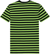 Load image into Gallery viewer, PATTA LAGOS STRIPE TEE