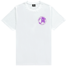 Load image into Gallery viewer, STUSSY LAGOS TEE