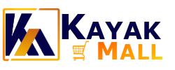 Kayak Mall