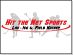Hit the Net Sports Mass