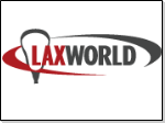 Lax World Annapolis