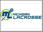 Michigan Lacrosse Company