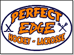 Perfect Edge Hockey and Lacrosse