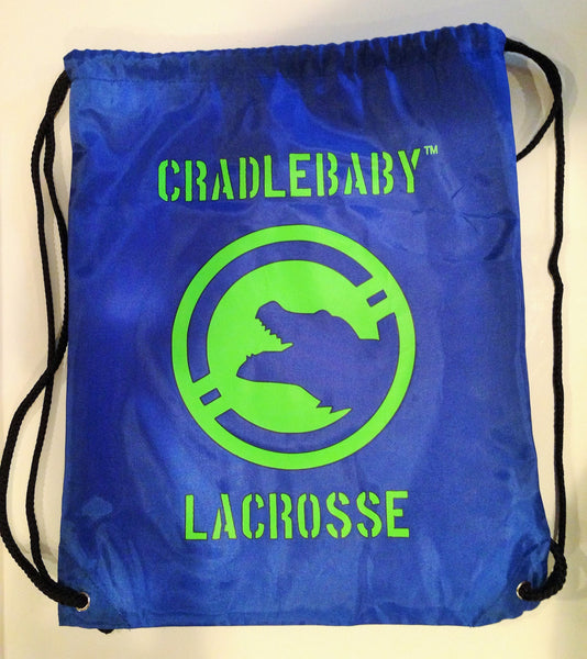 Cradlebaby Cinch Backpack