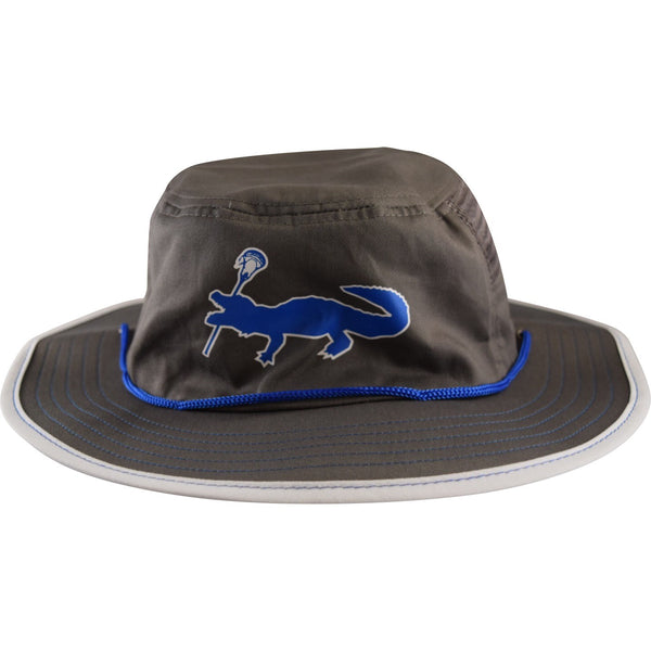 Cradlebaby Bucket Hat