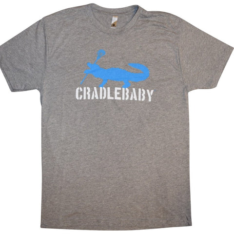 Cradlebaby T-Shirt