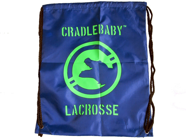 Cradlebaby Cinch Backpacks