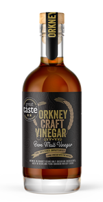 Bere Malt Vinegar