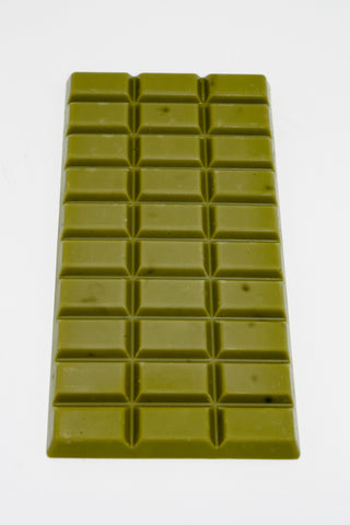 Picture of Matcha Green Tea Bar
