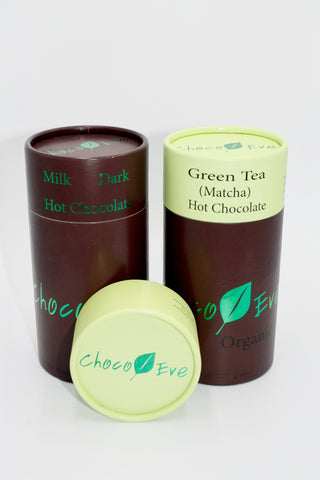 Picture of ChocoEve Organic Hot Chocolate