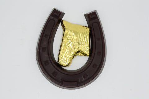 Picture of Horseshoe Gift Pack