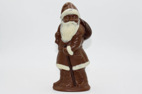 Picture of Classic Walking Santa