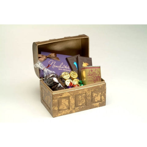 Picture of Large Treasure Chest