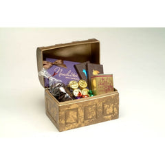 Large Treasure Chest