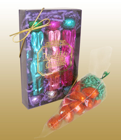 Picture of 14-Carrot Gift Set