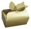 2 Piece Bow Gift Box - Party/Wedding Favor