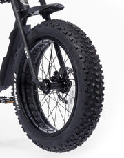 All-Terrain Banden - Super73 Netherlands