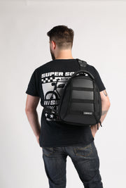 Tail Bag - Super73 Netherlands