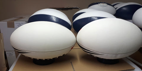 Rugby League Ball size 3