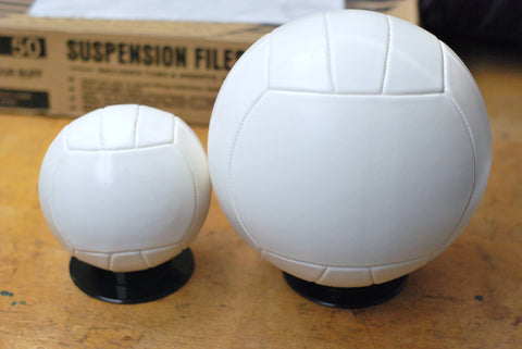Mini Volleyball
