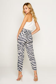 Pull on Joggers 002