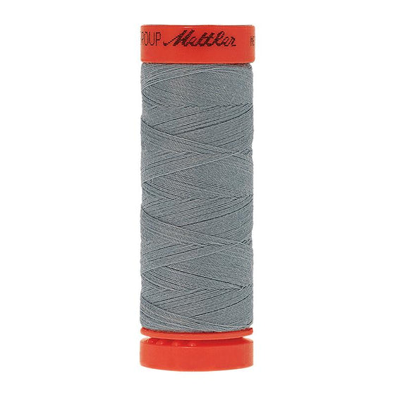 Mettler Metrosene Polyester Thread, 100m - #0020 Rough Sea