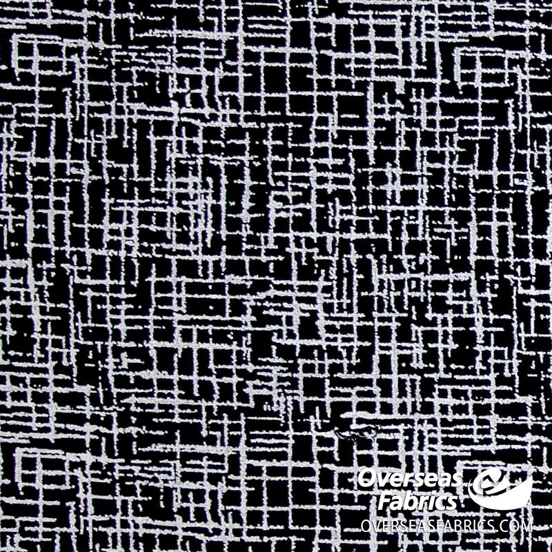 Quilt Backing Cotton 108