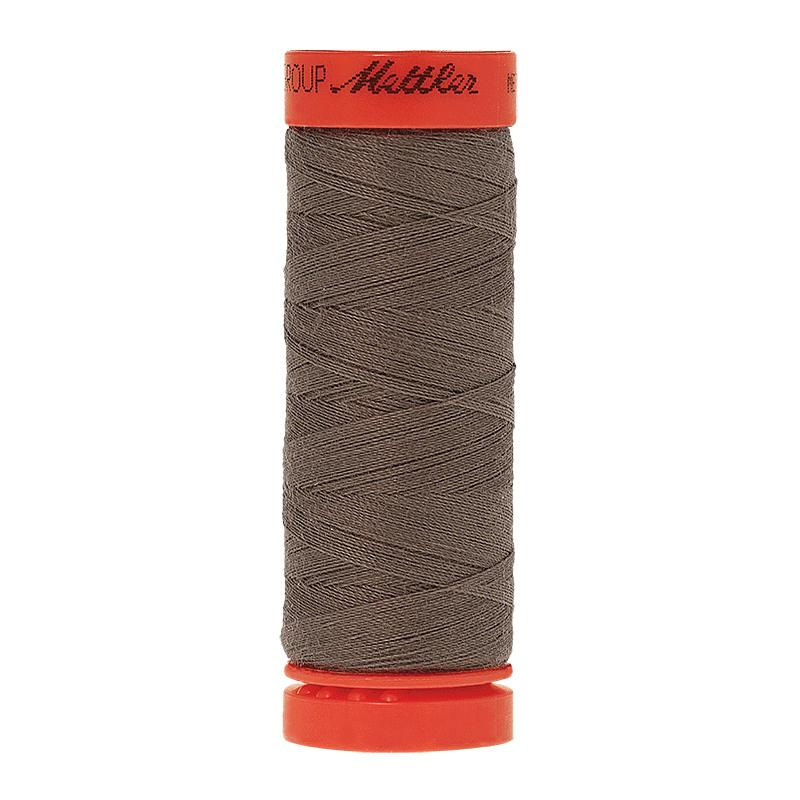 Mettler Metrosene Polyester Thread, 100m - #1457 Armour