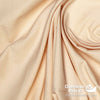 "Plain Sheeting Cotton 90"" - Cream"