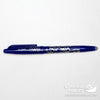 Pilot - Frixion Ballpoint Erasable Pen, Blue