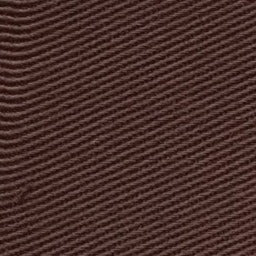 Poly-Cotton Twill 60