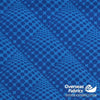 Windham Fabrics - Pop Dots, Ultramarine, Blue