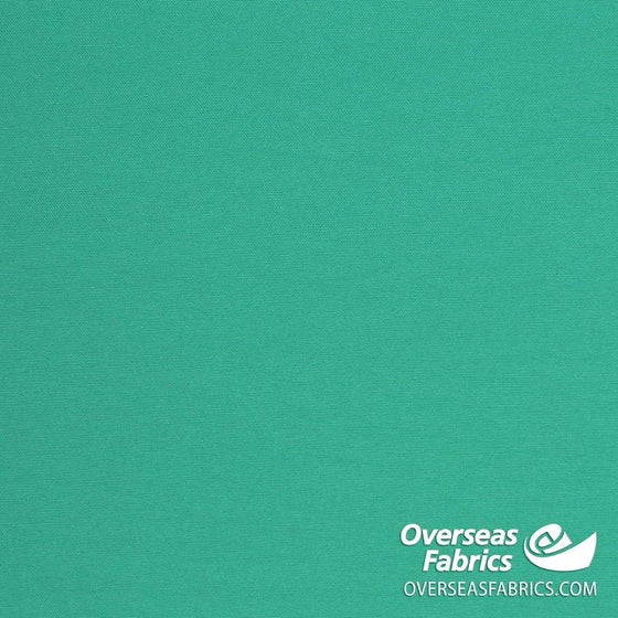 "Bryant Outdoor Fabric 54"" - Solid, Lagoon"