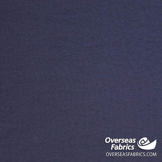 "Bryant Outdoor Fabric 54"" - Solid, Navy"