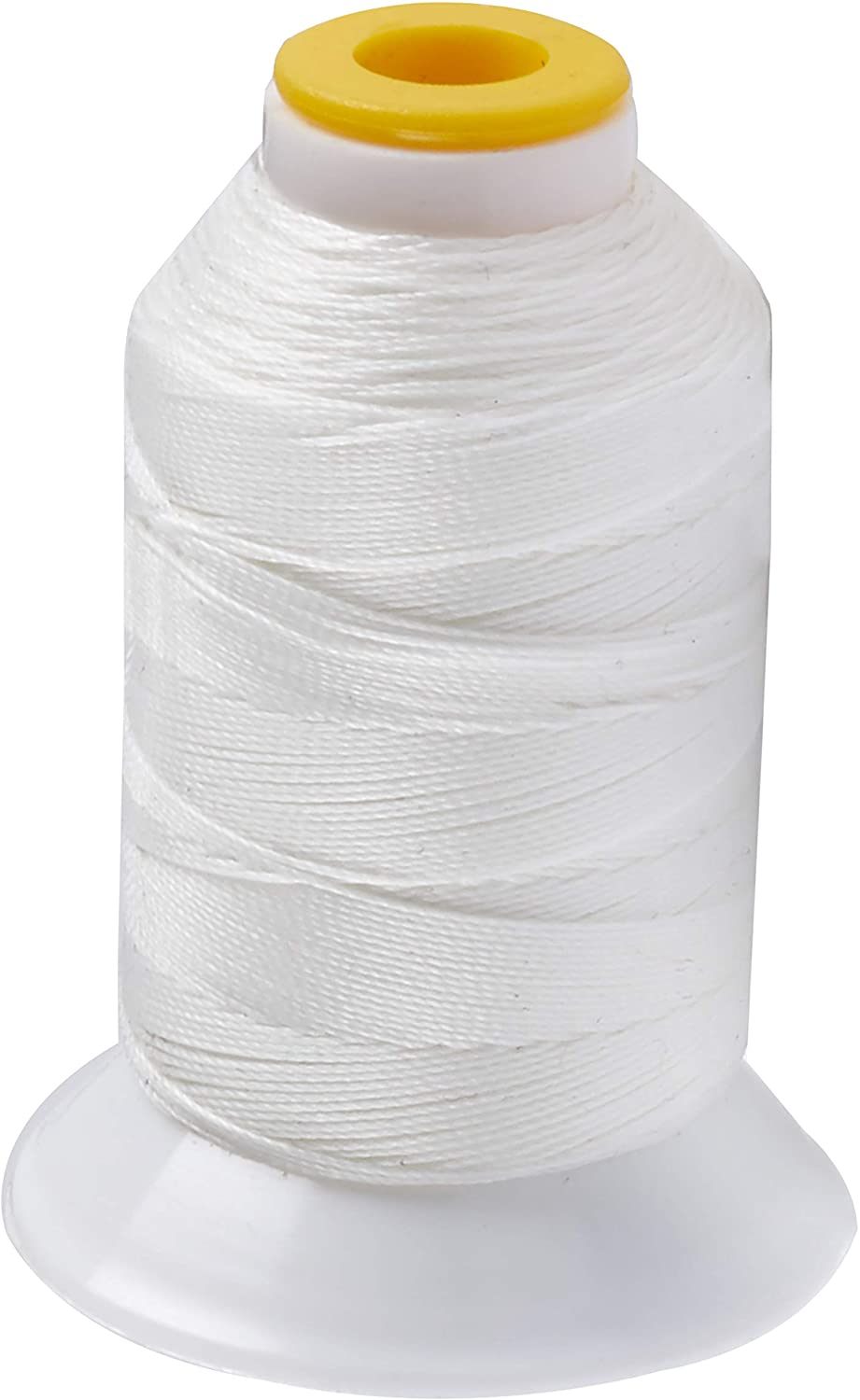 Coats Outdoor Living Thread, 182m - #001 White