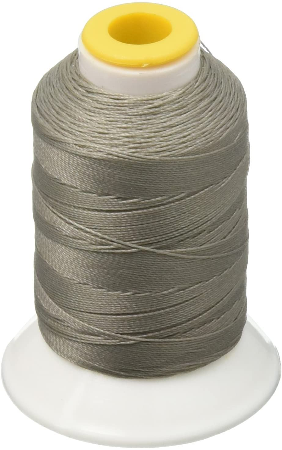 Coats Outdoor Living Thread, 182m - #025 Grey