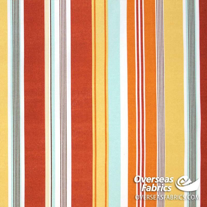 Bryant Outdoor Fabric 54