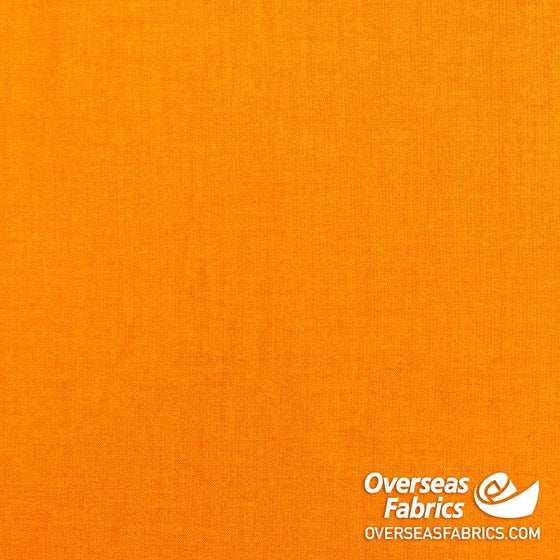 "FreeSpirit Solids 45"" - Carrot"