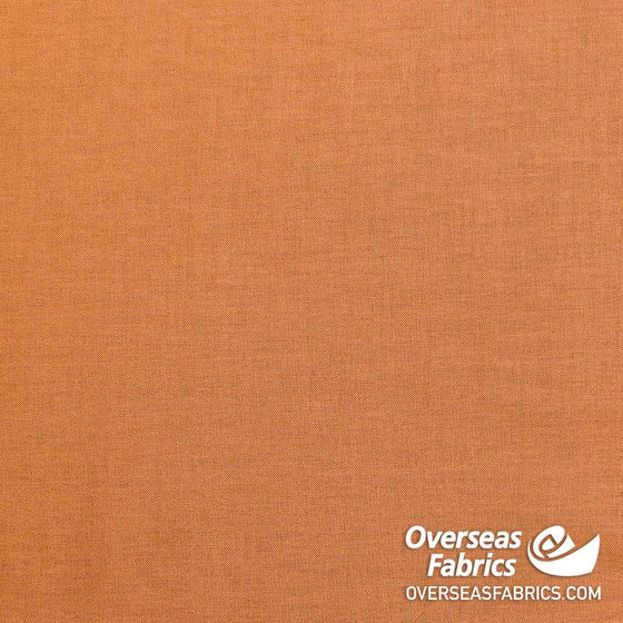 "FreeSpirit Solids 45"" - Sepia"