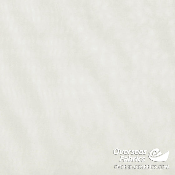 "Drapery Voile 120"" - Ivory"