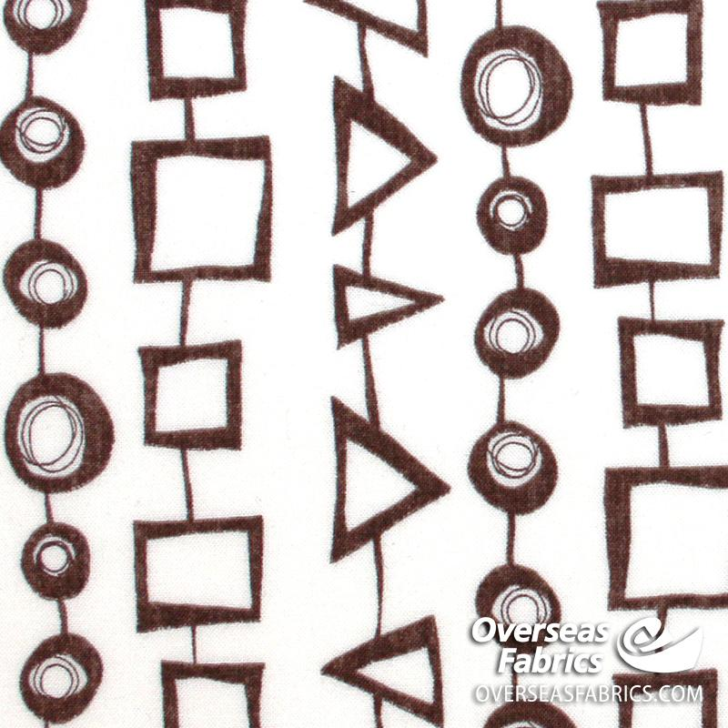 FreeSpirit - Jeans and Things, Brown