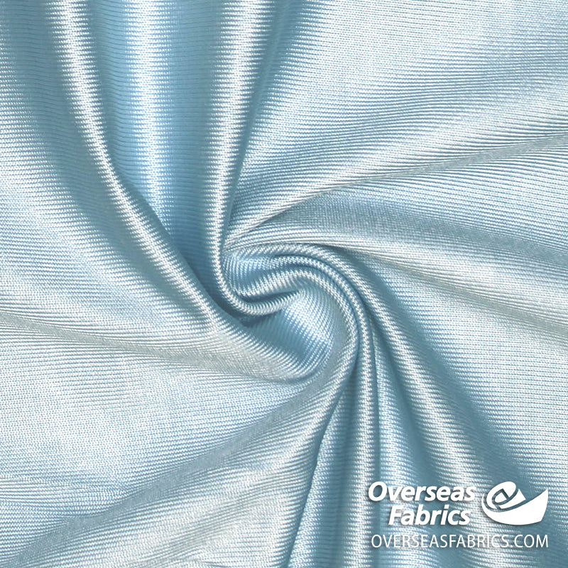 Glass Cleaner Cloth 60