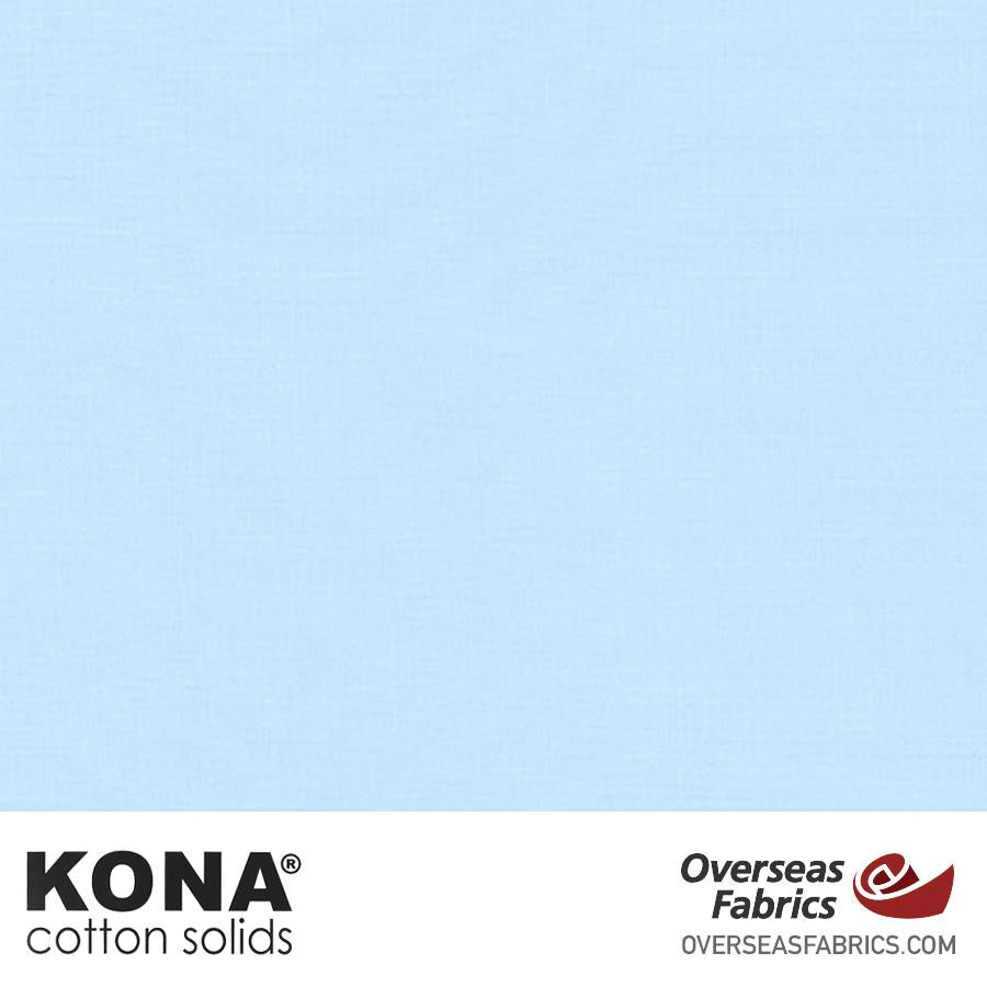 Kona Cotton Solids 45