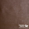 "Light Vinyl Leather 56"" - Light Brown"