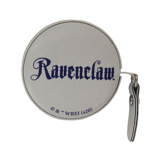 Harry Potter - Tape Measure, Ravenclaw