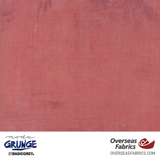 "Moda Grunge 45"" - Sweet Berry"