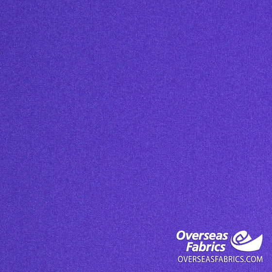 "Nylon Lycra 60"" - Twilight Purple"