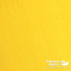 "Nylon Lycra 60"" - Yellow"